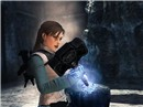 Tomb_raider_underworld31