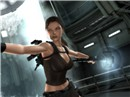 Tomb_raider_underworld29