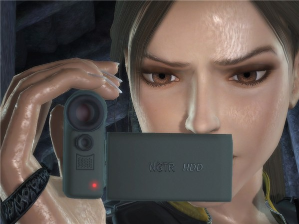 Tomb_raider_underworld28