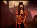 NinjaGirl2