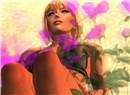 081211 Flowers