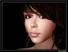368 Venus new skin