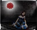 Alone Lolita