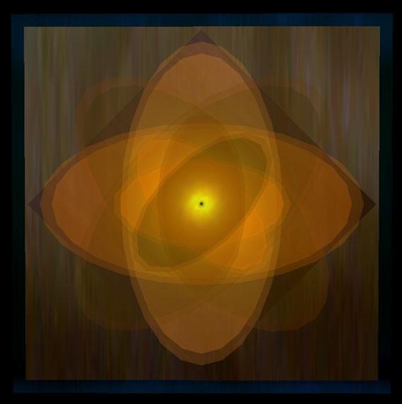 GOLDEN UNIVERSE