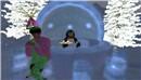 put it on my tab, mr. penguin! - Torley Olmstead