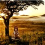 Emily....Africa