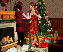 *Merry Christmas!*