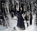 *Snow White Queen*