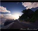 pioneer resort island