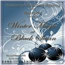 Winter Magic-Jpn Eng