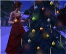 Paris Reece - Christmas