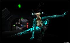 382 replicator 01