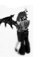 Hello dark angel...