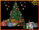 Giu - Christmas