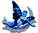 darkbluewaterfairy