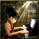 Moonligt Sonata