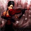 Dark Concerto