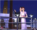 sims2cri_wp_bls_titanic