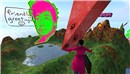 secondlife.com/video - OMG BE BRAVE THINGS ARE CHANGIN - Torley Linden