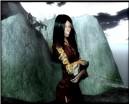 Rupini at Bodhi1