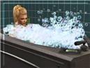 bubbles bath 2