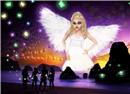 Heavently Angel