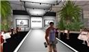 fashionshow_042