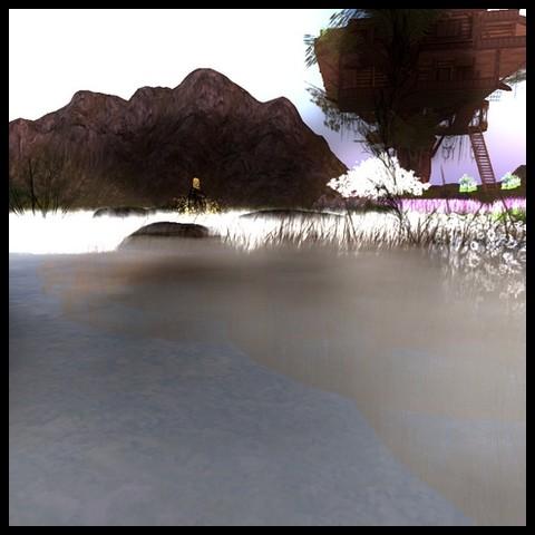 Unintended Waters