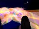 Luminescence by Shellina Winkler