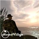 Honest Village