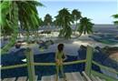 Las Islas - Las Lagunas_006