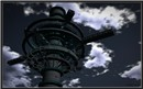 Space station_003