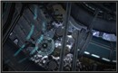 Space station_006