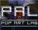 Pop Art Lab
