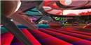 Inside Pop Art Lab