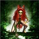 Poison...Poison Ivy