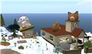 The Sim for your Kids - Koinup Burt