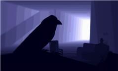 raven depth2