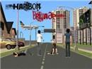 Haribon Brigade Poster