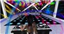 Meika DJ