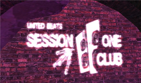 united beats session one club