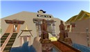 Virtual Egypt - Koinup Burt