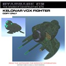 SalesSignKelonarFighter