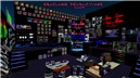 Ravelong Productions & Doubledown's DJ Shop - 2009 Offices and Store in SL
