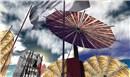 """ Artée's Pinhole "" afterburn artproject - Poid Mahovlich"