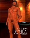 Joshua skin