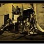 Grunge Alley