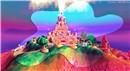 Photon's Castle