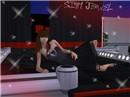 Sims Jewel