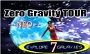 NEO Zero Gravity TOUR!!!